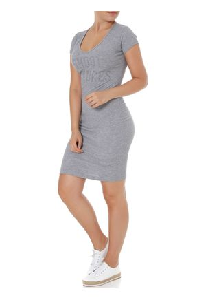 Z-\Ecommerce\ECOMM\FINALIZADAS\Feminino\116195-vestido-adulto-bell-cinz