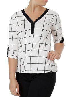 Z-\Ecommerce\ECOMM\FINALIZADAS\Feminino\114997-blusa-mga-3-4-adulto-autentique-preto-branco