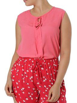 Z-\Ecommerce\ECOMM\FINALIZADAS\Feminino\115092-blusa-tec-plano-reg-alca-bicho-rosa
