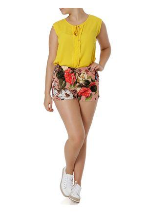Z-\Ecommerce\ECOMM\FINALIZADAS\Feminino\115092-blusa-regata-bicho-zero-amarelo