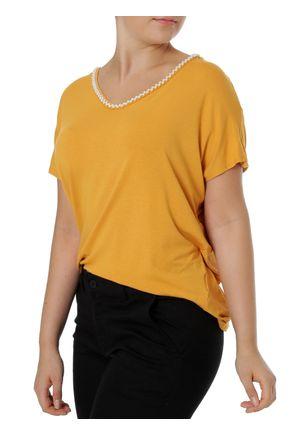 Z-\Ecommerce\ECOMM\FINALIZADAS\Feminino\115001-blusa-ampla-adulto-autentique-amarelo