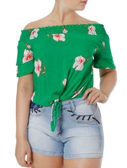 Z-\Ecommerce\ECOMM\FINALIZADAS\Feminino\114708-blusa-tecido-plano-disfruit-verde