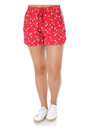 Z-\Ecommerce\ECOMM\FINALIZADAS\Feminino\114705-short-tecido-adulto-disfruitti-vermelho