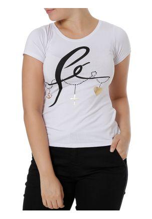 Z-\Ecommerce\ECOMM\FINALIZADAS\Feminino\114316-blusa-adulto-fio-da-moda-branco