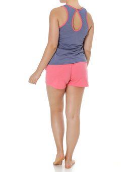 Z-\Ecommerce\ECOMM\FINALIZADAS\Feminino\113292-pijama-feminino-luare-mio-azul-rosa