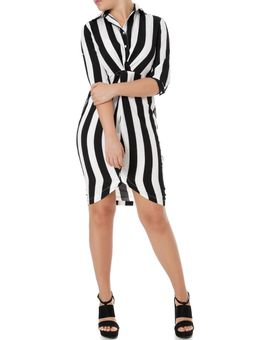 023fd0f59 Vestidos: Encontre vestidos curtos, longos e midis | Lojas Pompéia