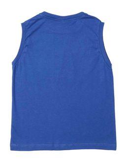 Z-\Ecommerce\ECOMM\FINALIZADAS\Infantil\116200-camiseta-regata-infantil-star-wars-4-azul