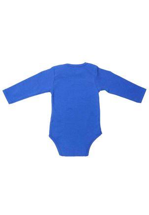 Z-\Ecommerce\ECOMM\FINALIZADAS\Infantil\116055-body-bebe-flic-g-azul