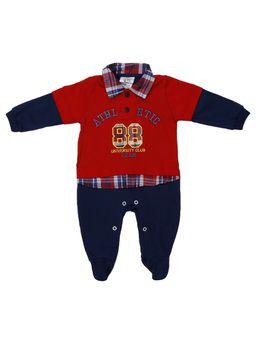 Z-\Ecommerce\ECOMM\FINALIZADAS\Infantil\116035-macacao-malha-bebe-sininho-vermelho-azul-p