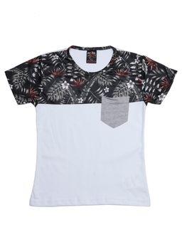 Z-\Ecommerce\ECOMM\FINALIZADAS\Infantil\115977-camiseta-manga-curta-infantil-pakka-boys-branco-verde-4