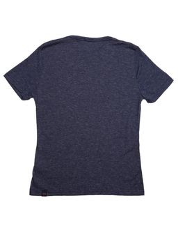 Z-\Ecommerce\ECOMM\FINALIZADAS\Infantil\115899-camiseta-manga-curta-juvenil-hangar-azul-12