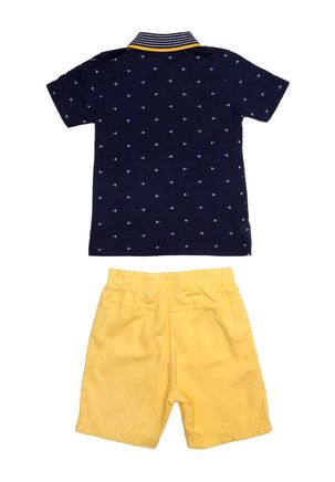 Z-\Ecommerce\ECOMM\FINALIZADAS\Infantil\115895-conjunto-camisa-alakazoo-azul-amarelo-3