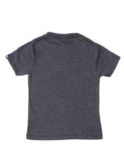 Z-\Ecommerce\ECOMM\FINALIZADAS\Infantil\115832-camiseta-menino-3-cinza