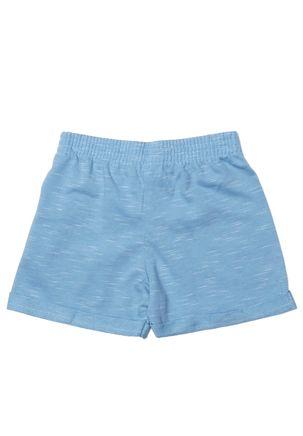 Z-\Ecommerce\ECOMM\FINALIZADAS\Infantil\115707-short-malha-infantil-andritex-azul-4