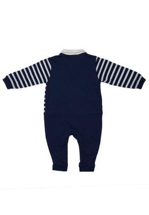Z-\Ecommerce\ECOMM\FINALIZADAS\Infantil\116034-macacao-malha-bebe-sininho-azul-G