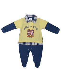 Z-\Ecommerce\ECOMM\FINALIZADAS\Infantil\116035-macacao-bebe-sininho-amarelo-azul-P