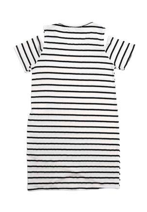 Z-\Ecommerce\ECOMM\FINALIZADAS\Infantil\115670-vestido-juvenil-art-livre-ombro-10-branco