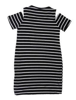 Z-\Ecommerce\ECOMM\FINALIZADAS\Infantil\115670-vestido-juvenil-10-preto