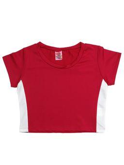 Z-\Ecommerce\ECOMM\FINALIZADAS\Infantil\115647-blusa-cropped-manga-curta-juvenil-estrelinha-de-ouro-rosa-branco-10