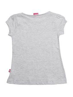 Z-\Ecommerce\ECOMM\FINALIZADAS\Infantil\115614-camiseta-cinza-4