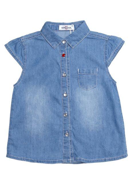 Z-\Ecommerce\ECOMM\FINALIZADAS\Infantil\115594-camisa-infantil-king-sail-azul-4