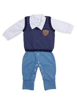 Z-\Ecommerce\ECOMM\FINALIZADAS\Infantil\115590-macacao-malha-bebe-bella-fase-azul-G