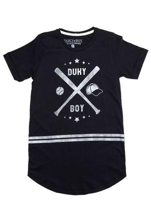 Z-\Ecommerce\ECOMM\FINALIZADAS\Infantil\115575-camiseta-juvenil-manga-curta-duky-boy-preeto-10