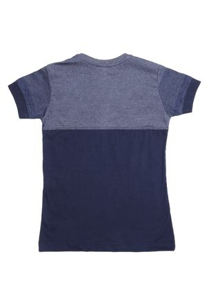 Z-\Ecommerce\ECOMM\FINALIZADAS\Infantil\115495-camiseta-marinho-4