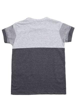 Z-\Ecommerce\ECOMM\FINALIZADAS\Infantil\115495-camiseta-cinza-4