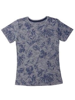 Z-\Ecommerce\ECOMM\FINALIZADAS\Infantil\115492-camiseta-juvenil-10-azul