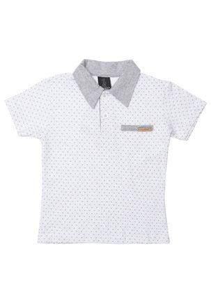 Z-\Ecommerce\ECOMM\FINALIZADAS\Infantil\115470-camisa-polo-infantil-4-cinza