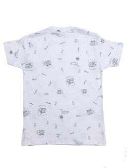 Z-\Ecommerce\ECOMM\FINALIZADAS\Infantil\115466-camiseta-manga-curta-juvenil-g91-branco-10