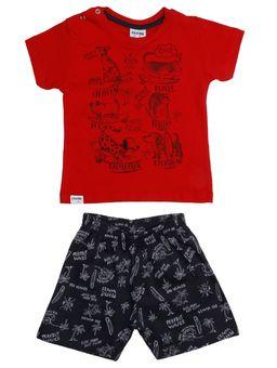 Z-\Ecommerce\ECOMM\FINALIZADAS\Infantil\115441-conjunto-manga-curta-bermuda-bebe-fakini-G