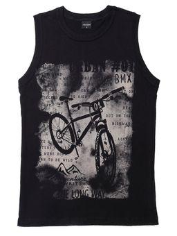 Z-\Ecommerce\ECOMM\FINALIZADAS\Infantil\114905-camiseta-regata-juvenil-rovitex-12-preto