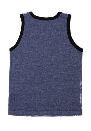 Z-\Ecommerce\ECOMM\FINALIZADAS\Infantil\114903-camiseta-fisica-infantil-rovitex-4-azul