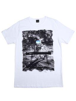 Z-\Ecommerce\ECOMM\FINALIZADAS\Infantil\114897-camiseta-manga-curta-juvenil-rovitex-branco-12