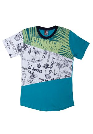 Z-\Ecommerce\ECOMM\FINALIZADAS\Infantil\114862-camiseta-juvenil-marco-textil-12-azul