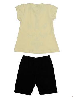 Z-\Ecommerce\ECOMM\FINALIZADAS\Infantil\116257-conjunto-short-labelli-amarelo-preto-3