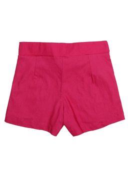 Z-\Ecommerce\ECOMM\FINALIZADAS\Infantil\115766-short-juvenil-miss-bonita-rosa-10