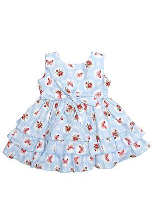 Z-\Ecommerce\ECOMM\FINALIZADAS\Infantil\115634-vestido-bebe-balla-ballu-azul-claro-G
