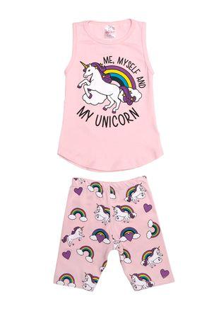 Z-\Ecommerce\ECOMM\FINALIZADAS\Infantil\115618-conjunto-bermuda-infantil-jacks-fashion-rosa-4