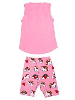Z-\Ecommerce\ECOMM\FINALIZADAS\Infantil\115618-conjunto-bermuda-infantil-jacks-fashion-pink-4