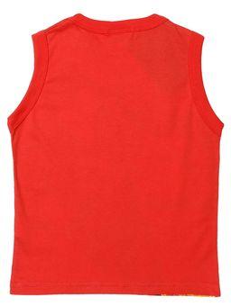 Z-\Ecommerce\ECOMM\FINALIZADAS\Infantil\114888-camiseta-regata-infantil-avengers-4-vermelho