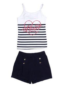 Z-\Ecommerce\ECOMM\FINALIZADAS\Infantil\115289-conjunto-short-infantil-lecimar-branco-marinho-4