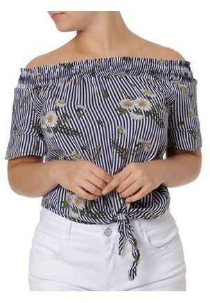 Z-\Ecommerce\ECOMM\ONLINE\feminino\blusa\114708-blusa-disfrutti-ciganinha-branco-azul