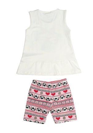 Z-\Ecommerce\ECOMM\FINALIZADAS\Infantil\116255-conjunto-bermuda-infantil-labelli-off-white-rosa-8