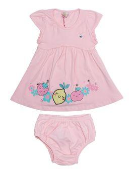 Z-\Ecommerce\ECOMM\FINALIZADAS\Infantil\115752-vestido-infantil-bebe-belle-enfant-rosa-3