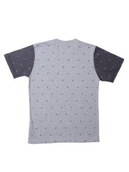 Z-\Ecommerce\ECOMM\FINALIZADAS\Infantil\114861-camiseta-juvenil-12-cinza