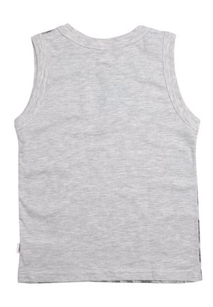 Z-\Ecommerce\ECOMM\FINALIZADAS\Infantil\114396-camiseta-regata-infantil-elian-cinza-4