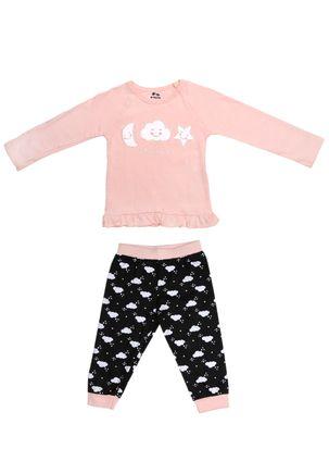Z-\Ecommerce\ECOMM\FINALIZADAS\Infantil\106329-pijama-primeiros-passos-pim-pom-salmao-preto-3